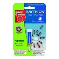 Gel Anti Hormigas para Interior y Exterior Bayer Garden Baythion 4g