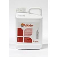 Insecticida. Aikido 250Cc.lambda Cihalotrin 10% CS. Sapec