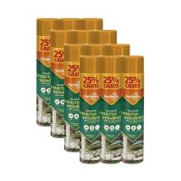 Insecticida Fertiberia para Insectos Voladores 600 + 150 Ml - Pack 12 Unidades