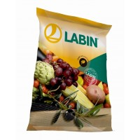 Labin Microplus -  Complemento Radicular