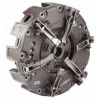 Maza de Embrague LUK con Disco Tractor JOHN Deere Mod. 5300-5400-5500-5310-5410-5510