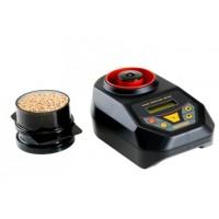 Medidor de Humedad para Cereales GMM