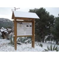 Mobiliario Rural Diseño Exclusivo y Personalizable