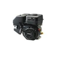 Motor Kohler Sh265