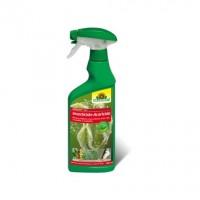 Neudorff Insecticida Acaricida RTU Spruzit 500 ML