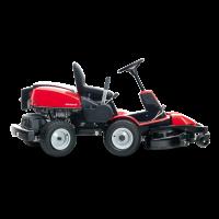 Tractor de Jardin FR 2216Ma
