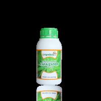 Agrobeta Cannabis Enraizador (500 Ml)
