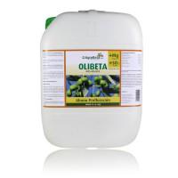 Agrobeta Olibeta 15-8-10, 20 L