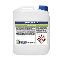 Alocac PLUS Facil Aplicación 5 Litros
