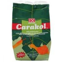 Carakol de Kollant 1 KG
