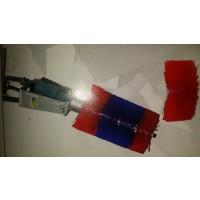 Cepillo  Pendular Electrico 230 V