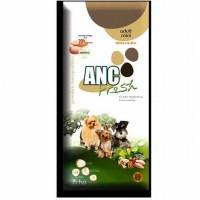 Comida para Perros Pienso ANC Mini 15 Kg