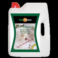 Fertilizante Liquido Ecologico