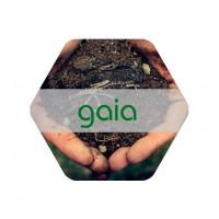 Gaia, Ácidos Húmicos Procedentes de Leonardit