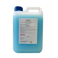 GEL Hidroalcoholico 5 Litros, Desinfectante d