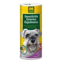 Insecticida Externo Talquera 250 GR