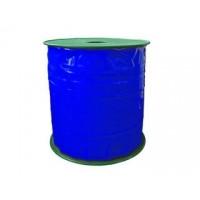 Rollo Control Biológico 150Mm Azul