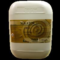 Xekator 20 Lt - Herbicida Ecológico