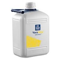Yaravita Zintrac, Nutriente a Base de Zinc de