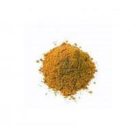 1 Kg. de Preparado Especias para Pinchos Amarillos Sin Aditivos