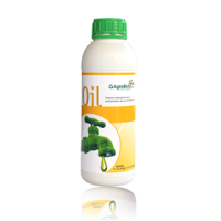 Agrobeta Oil, 1L