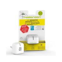 Ahuyentador de Mosquitos por Ultrasonidos - R102