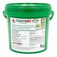 Ceratinex Atrayente en Pastillas para Ceratit