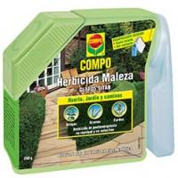 Compo Herbicida Maleza