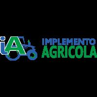 Consultoria Maquinaria Agricola   Www.implementoagricola.es