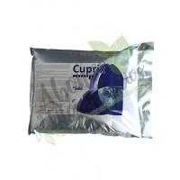 Cuprix Fungicida Ecológico Hilfe, 4 KG