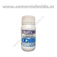 Desinfectante Amplio Espectro Viribiol Desinf