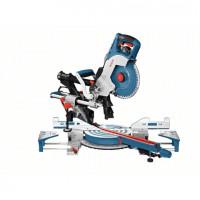 Ingletadora Bosch - GCM 8 SDE