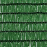 Metro Lineal Malla Sombreadora Verde 90% de 3 MTS