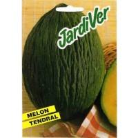 Semillas Melon Tendral 25Grs