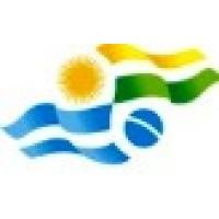 Servicios Empresariales Internacionales para Asociados