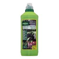 Abono Líquido Vilmorin 1L para Plantas Verdes