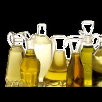 Aceite de SOJA - Crude Soybean OIL - Flexitank - Ukraine