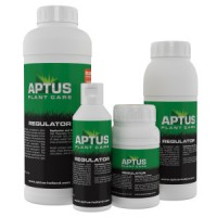 Aptus Regulador 250 Ml
