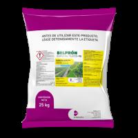 Belprón Especial Fluido 90 Fungicida Acaricida de Probelte