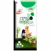 Comida para Perros Pienso ANC Fresh Complet 3 Kg