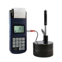 Durómetro Pce-2800