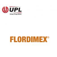 Flordimex, Regulador del Crecimiento de UPL I