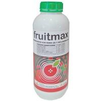 Fruitmax, Bioestimulate de Frutos de SAS Coda
