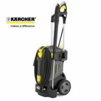 Hidrolimpiadora de Agua Fría Karcher HD 5/13 C