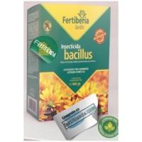 Insecticida Bacillus Ecológico , 6Gr de Fertiberia