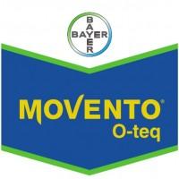 Movento® 150 O-Teq  500 Cc