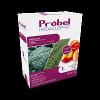 Probel Imidacloprid, Insecticida Sistémico de Amplio Espectro de Probelte