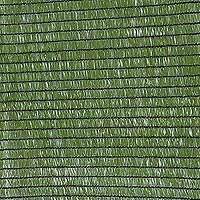 Rollo de Malla de Sombreo-100 Metros-Ancho 2 Metros
