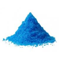Sulfato de Cobre 80%
