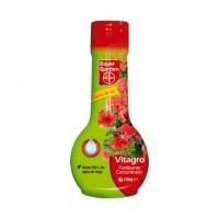 Vitagro Fertilizante Concentrado Plantas de Flor 175Ml